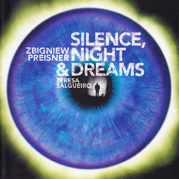 Zbigniew Preisner - Silence Night & Dream