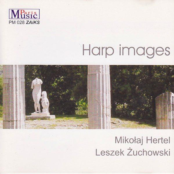 Harp Images