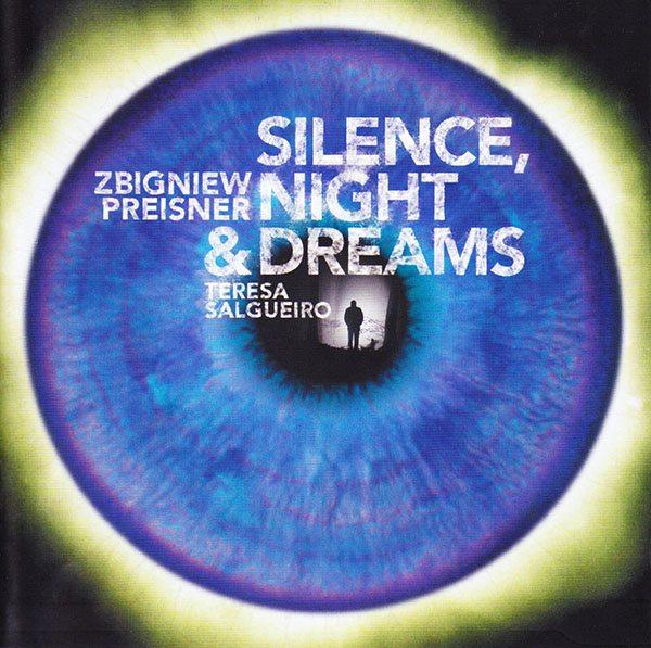 Zbigniew Preisner - Silence Night & Dream