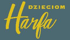 Harfa Dzieciom