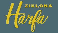 Harfa Zielona